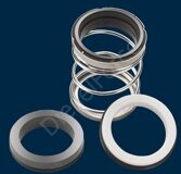 mechanical_elastomer_Seals